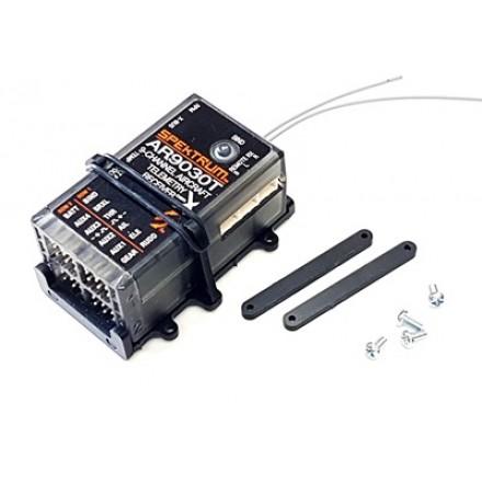 SPEKTRUM AR 6600T