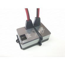 KingTech ECU